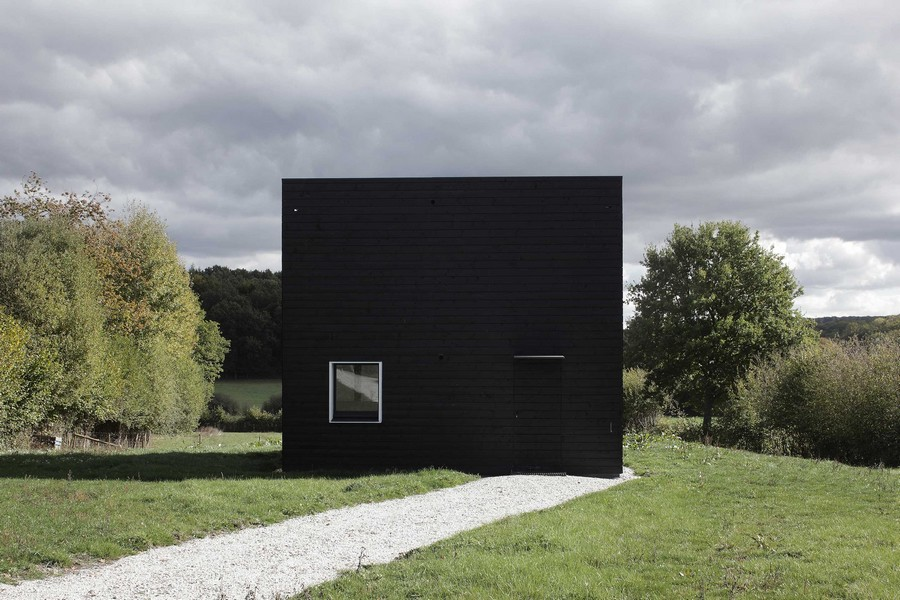 Maison_G_architecture_paris_architecte_maison_construction_normandie