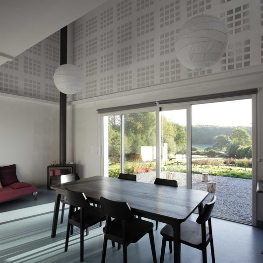 House_maison_normandie_beckmann_n_thepe_architectes_contruction_intérieur